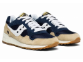 saucony-shadow-5000-s7040420-small-2
