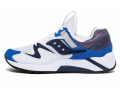 saucony-grid-9000-s70439-1-white-blue-small-2