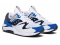 saucony-grid-9000-s70439-1-white-blue-small-1