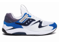 saucony-grid-9000-s70439-1-white-blue-small-0