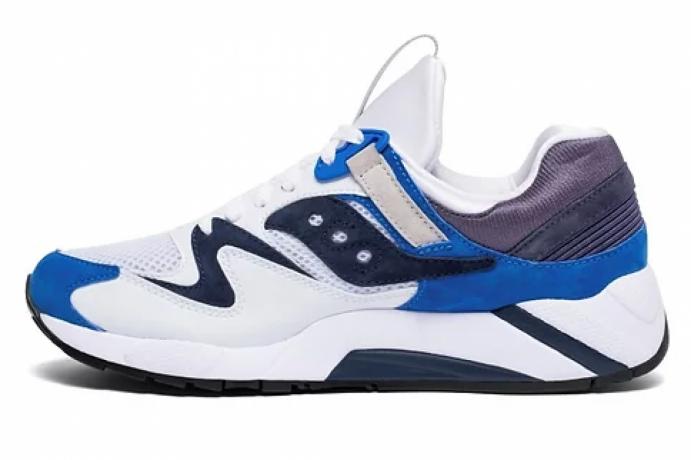 saucony-grid-9000-s70439-1-white-blue-big-2