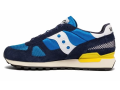 saucony-shadow-original-vintage-s70424-7-navy-blue-yellow-small-2
