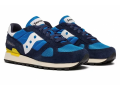saucony-shadow-original-vintage-s70424-7-navy-blue-yellow-small-1