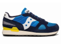 saucony-shadow-original-vintage-s70424-7-navy-blue-yellow-small-0