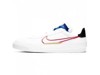Nike Drop Type HBR