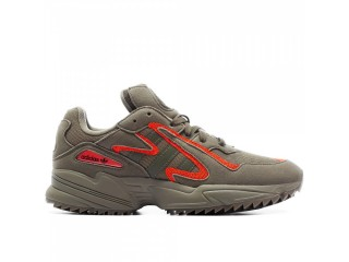Adidas Originals Yung-96 Chasm Trail