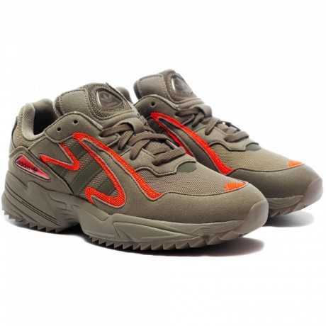 adidas-originals-yung-96-chasm-trail-big-1