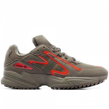 adidas-originals-yung-96-chasm-trail-big-0
