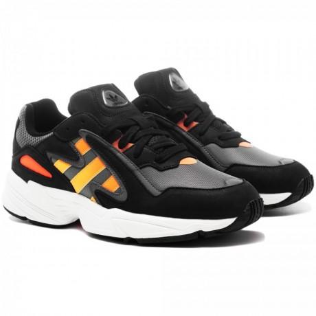 adidas-originals-yung-96-chasm-big-1
