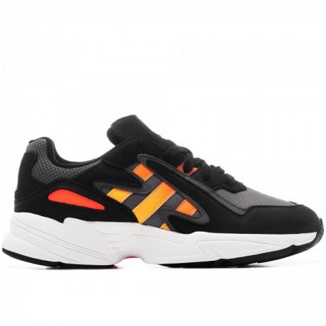 adidas-originals-yung-96-chasm-big-0