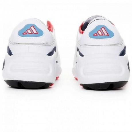 adidas-consortium-fyw-s-97-og-white-g27704-big-2