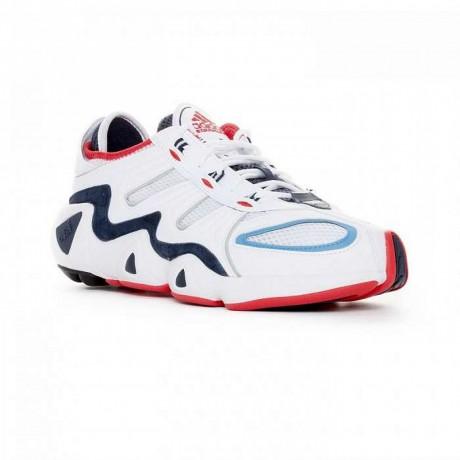 adidas-consortium-fyw-s-97-og-white-g27704-big-1