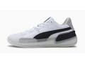 puma-clyde-hardwood-small-0