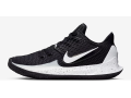nike-kyrie-low-small-0