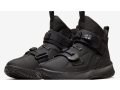 nike-lebron-soldier-13-sfg-small-0