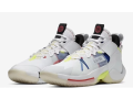 jordan-why-not-zer02-se-small-0