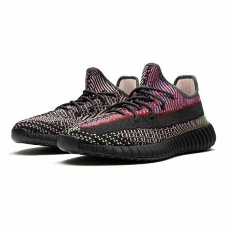 adidas-yeezy-boost-350-v2-big-1