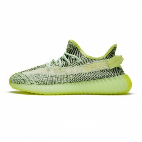 adidas-yeezy-boost-350-v2-yeezreel-non-reflective-big-0