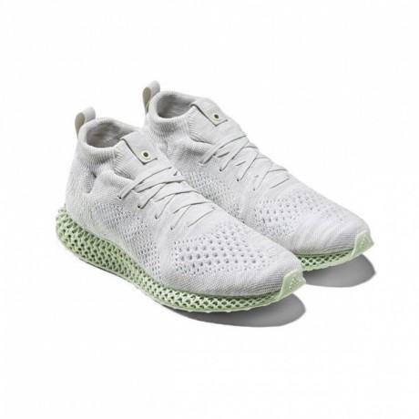 adidas-futurecraft-4d-runner-mid-crystal-white-big-2