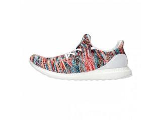"""Adidas Ultra Boost Clima x Missoni """"Multicolour"""""""