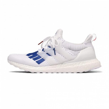 adidas-ultra-boost-10-x-undefeated-stars-and-stripes-big-0