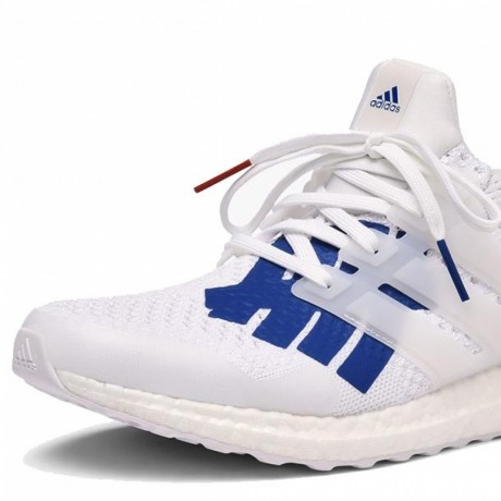 adidas-ultra-boost-10-x-undefeated-stars-and-stripes-big-1