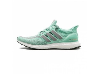 "Adidas Ultra Boost 2.0 LTD ""Lady Liberty"""