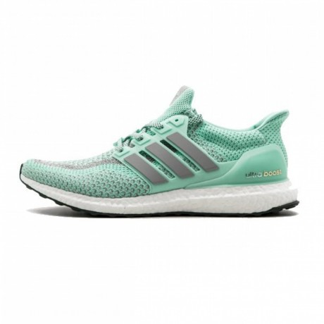 adidas-ultra-boost-20-ltd-lady-liberty-big-0