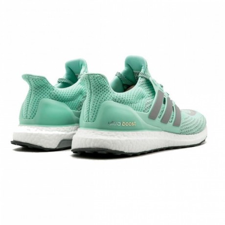 adidas-ultra-boost-20-ltd-lady-liberty-big-2