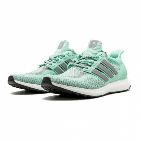 adidas-ultra-boost-20-ltd-lady-liberty-big-1