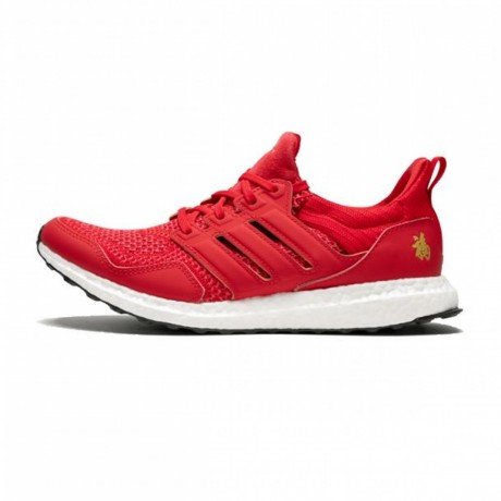 adidas-ultra-boost-10-x-eddie-huang-chinese-new-year-2019-big-0