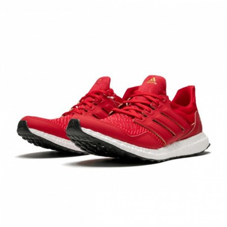 adidas-ultra-boost-10-x-eddie-huang-chinese-new-year-2019-big-1