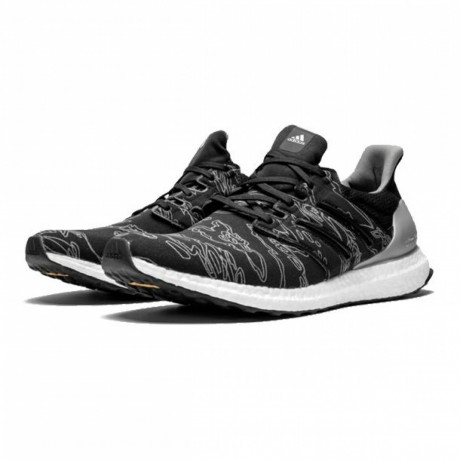 adidas-ultra-boost-x-undefeated-utility-black-big-1