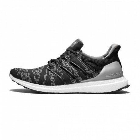 adidas-ultra-boost-x-undefeated-utility-black-big-0