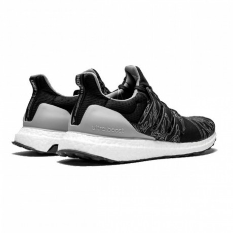 adidas-ultra-boost-x-undefeated-utility-black-big-2