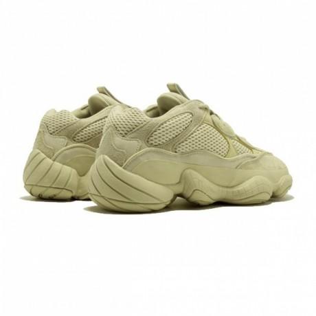 adidas-yeezy-500-super-moon-yellow-big-2