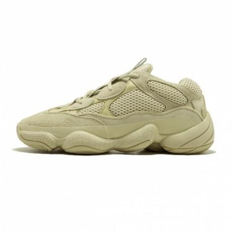 adidas-yeezy-500-super-moon-yellow-big-0