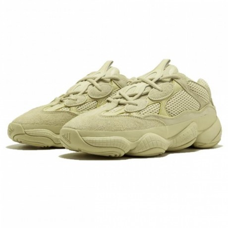 adidas-yeezy-500-super-moon-yellow-big-1