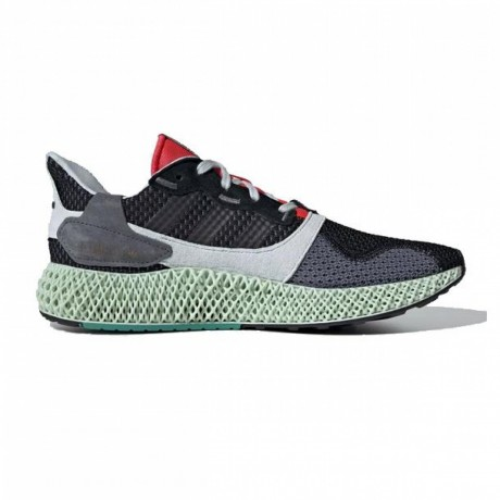 adidas-zx-4000-futurecraft-4d-black-onix-big-1