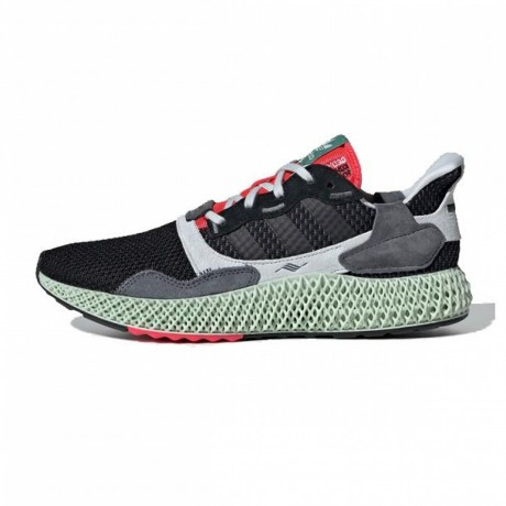 adidas-zx-4000-futurecraft-4d-black-onix-big-0