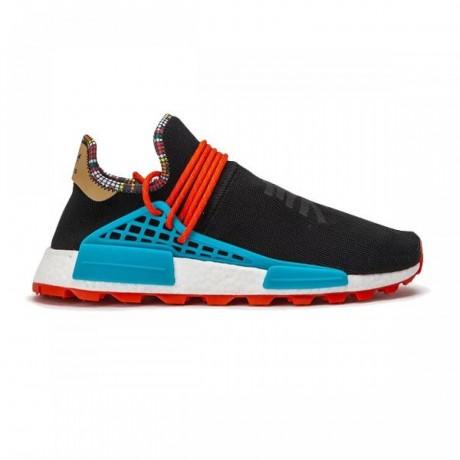 adidas-nmd-hu-x-pharrell-tr-inspiration-pack-black-big-2