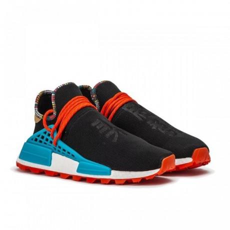 adidas-nmd-hu-x-pharrell-tr-inspiration-pack-black-big-1