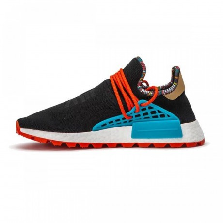 adidas-nmd-hu-x-pharrell-tr-inspiration-pack-black-big-0