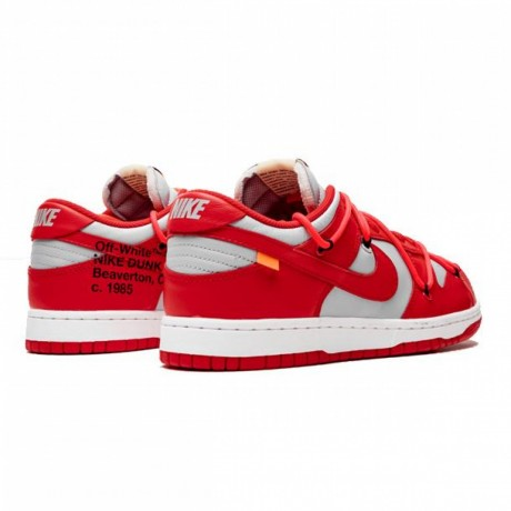 nike-dunk-low-x-off-white-university-red-big-2