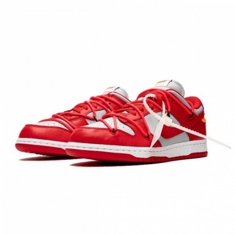 nike-dunk-low-x-off-white-university-red-big-1