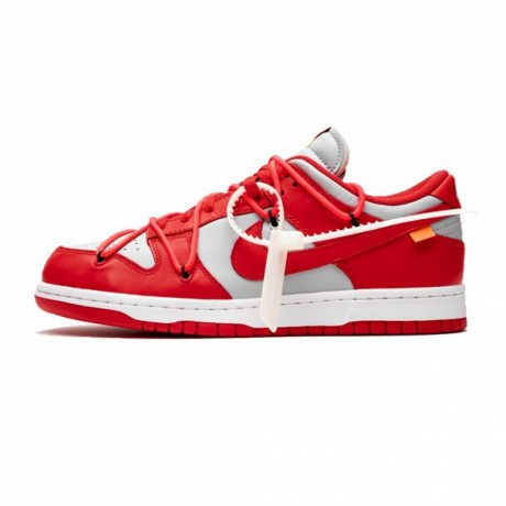 nike-dunk-low-x-off-white-university-red-big-0