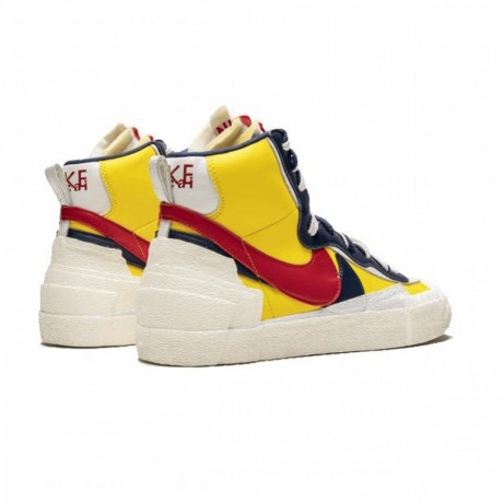 nike-blazer-mid-x-sacai-maize-navy-big-2