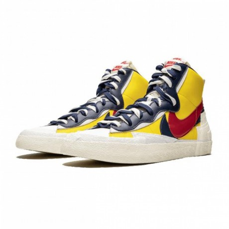 nike-blazer-mid-x-sacai-maize-navy-big-1
