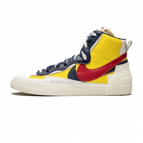 nike-blazer-mid-x-sacai-maize-navy-big-0