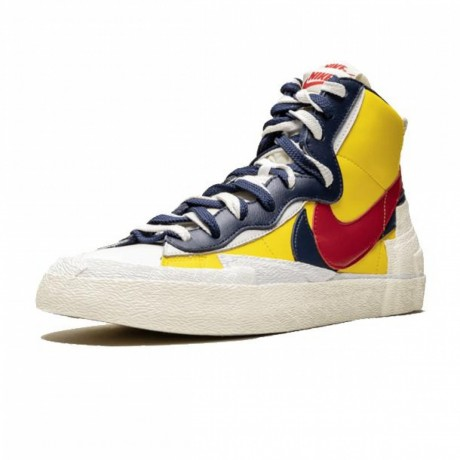 nike-blazer-mid-x-sacai-maize-navy-big-3